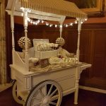 Candy Cart Glasgow
